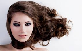 Hair Style Tip 5 hair styling tips every girl ought to know likeitgirl 6776 by stevesalt.us