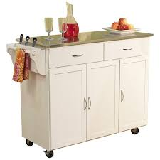 kitchen islands carts youll love wayfair within small kitchen island on wheels decorating