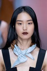 earthy palette 16 warm makeup looks perfect for asian skin tones