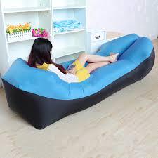 inflatable lazy sofa bed inflatable lazy sofa bed