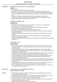 Consulting Resumes Examples Top Educational Consultant Resume Samples In This File You Can 56