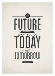 Graphic Design Quotes Another Future Quote What a Fox Graphics 81
