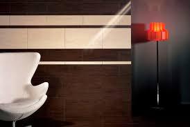Innenbereich Fliesen für Wände Feinsteinzeug poliert