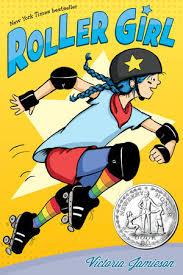 Image result for rollergirl