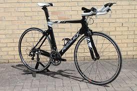 Sneak Peek Ridley S 2016 Bike Range