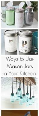 Decorative Mason Jars For Sale 10000 DIY Easy And Little Project For Your Kitchen 100 Handwriting 76