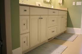 custom bathroom vanities ideas. Cool Custom Bath Vanity Ideas! Traditional-bathroom Bathroom Vanities Ideas C