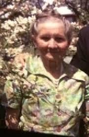 Laura Priscilla Porter Allen (1883-1972) - Find A Grave Memorial