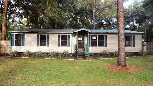 5 pictures foreclosed mobile homes florida kelsey b bank repo mobile homes in arkansas repo mobile homes in fort smith arkansas
