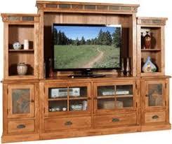rustic furniture pictures. Durango Collection · Arizona Rustic Oak \u0026 Slate Furniture Pictures
