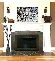 wall decor above fireplace art over fireplace wall decoration decor above and incredible ideas tile surround