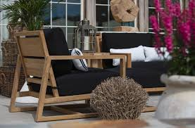 outdoor furniture trends. Colorful Fabrics Outdoor Furniture Trends