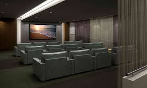 modern home theater. modern home theater with high ceiling, italuce itled 3528 600 waterproof led strip light, s