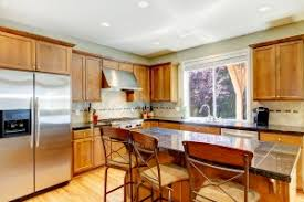 cabinet refinishing in inland empire ca