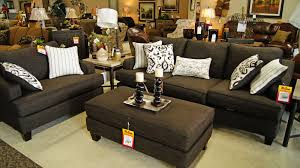 McGann Furniture & Home Store of Baraboo Wisconsin