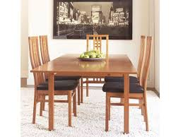 scan design dining room chairs. alfa dining table from scandinavian designs. extendable, matches wood in my house, reasonable price | other room designs pinterest tables, and scan design chairs