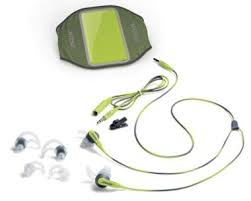 bose freestyle earbuds. bose sie2i freestyle earbuds