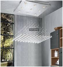 coolest funky light fixtures design. Contemporary Light Fixtures Designer Bathroom Lighting For Nifty Interior Modern Fixture Porcelain Farmhouse . Coolest Funky Design