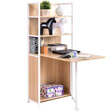 full size of computer desks wall mounted computer desk fold plans convertible folding out
