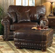 western leather couch best leather furniture images on western leather sofa western leather sofa sets