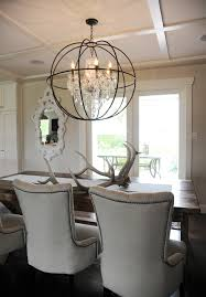 rustic chic dining room ideas. Homey Design Rustic Chic Dining Room Ideas Cheap With Picture Of On Home. « » R
