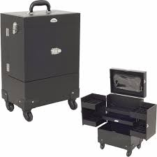 nail polish manicure trolley case storage and 24 similar items s l1600
