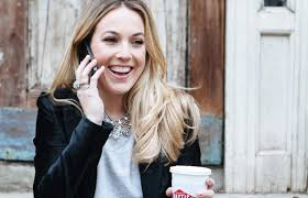 how to have a great phone interview career contessa how to have a great phone interview