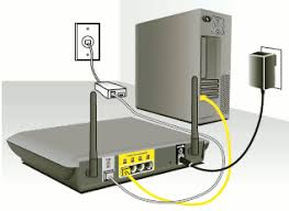 belkin 54g mimo router community action suffolk it services http //router to finish setup at Belkin Network Diagram