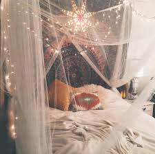 boho room decor diy bohemian chic bedroom largesize purple curtains ideas with architectural on the grey