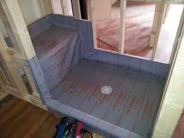 bathroom remodel maryland. Samsung Galaxy 2 Pictures 124. For Bathroom Remodeling In Maryland Remodel D