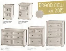vintage chic bedroom furniture. Cheap Shabby Chic Bedroom Furniture Sets Vintage