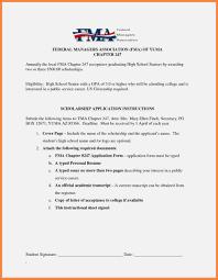 10 Formal Letter Head Bussines Proposal 2017