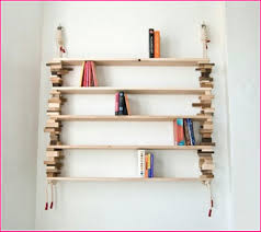 how to build diy wall bookcase pdf plans wall bookshelves ideas awesome wall bookshelves ideas designs