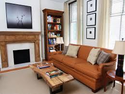 Transitional Living Room Elegant Transitional Living Room Susan Jamieson Hgtv
