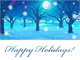 happy holidays banner gif. Modren Banner Happy Holidays On Holidays Banner Gif