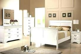 white bedroom sets full – maltadaegitim.info