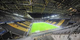 File:Dortmund Signal Iduna Park 4 defish.jpg - Wikimedia Commons