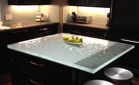 glass countertops chicago installation stone age innovation inc