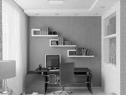 office decor ideas for men. Office:Interior Unique Office Decor Ideas Mens Home Fall Door Sink And Also Creative Photo For Men E