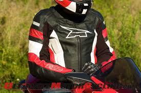 axo byway jacket