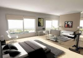 Master Bedroom Furniture Arrangement Bedroom Arrangements Ideas Awesome Bedroom Furniture Arrangement