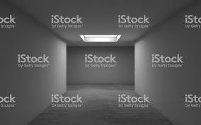 3 D の空の部屋内部の背景 3dのベクターアート素材や画像を多数ご用意