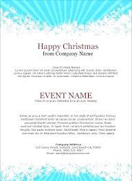 Free Download Wedding Invitation Templates Email Wedding Invitation Templates Free Download Invite Template