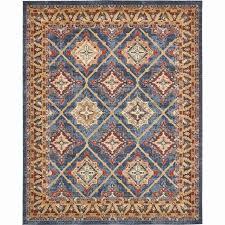 beautiful home decorators area rugs best of unique arcadia fl blue