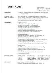 79 Inspiring Images Of Sample Resume For Caregiver Position