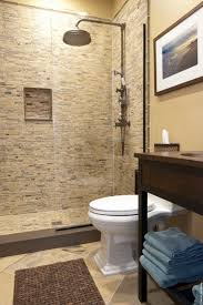 excellent convert bathbub to shower pertaining replace tub with ordinary convert tub to walk in shower b47