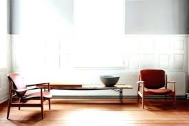 danish design furniture melbourne index brands and tribal textiles chairs enchanting c awesome nz ireland singapore