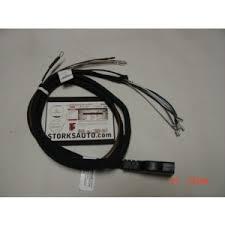 western mvp wiring diagram tractor repair wiring diagram western plow lights wiring diagram 12 pin as well western plow wiring dodge v 10 pin