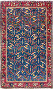 rug designs. A Kirman \u0027vase\u0027 Carpet. Southeast Persia, Late 17th Century. 8ft 3 In X 5ft (251 Cm 151 Cm). This Piece Was Offered Oriental Rugs And Carpets On 19 Rug Designs