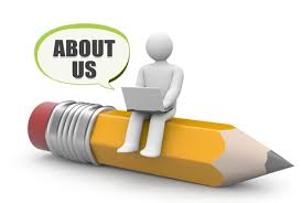 learn about msm infotech